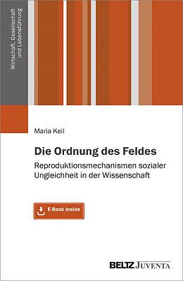 Cover: https://exlibris.azureedge.net/covers/9783/7799/6462/9/9783779964629xl.jpg