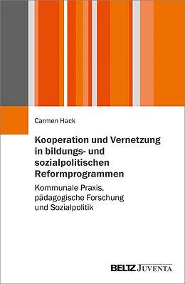 Cover: https://exlibris.azureedge.net/covers/9783/7799/6482/7/9783779964827xl.jpg