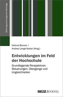 Cover: https://exlibris.azureedge.net/covers/9783/7799/6536/7/9783779965367xl.jpg