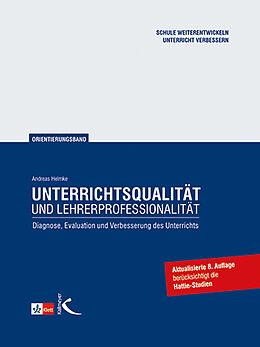 Cover: https://exlibris.azureedge.net/covers/9783/7800/1009/4/9783780010094xl.jpg