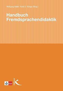 Cover: https://exlibris.azureedge.net/covers/9783/7800/1053/7/9783780010537xl.jpg
