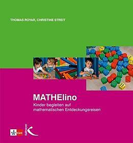 Cover: https://exlibris.azureedge.net/covers/9783/7800/1060/5/9783780010605xl.jpg