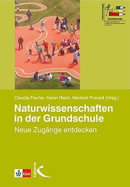 Cover: https://exlibris.azureedge.net/covers/9783/7800/1062/9/9783780010629xl.jpg