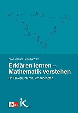 Cover: https://exlibris.azureedge.net/covers/9783/7800/1072/8/9783780010728xl.jpg