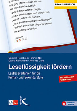 Cover: https://exlibris.azureedge.net/covers/9783/7800/1073/5/9783780010735xl.jpg