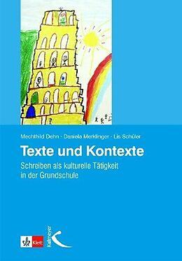 Cover: https://exlibris.azureedge.net/covers/9783/7800/1077/3/9783780010773xl.jpg