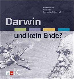 Cover: https://exlibris.azureedge.net/covers/9783/7800/1078/0/9783780010780xl.jpg