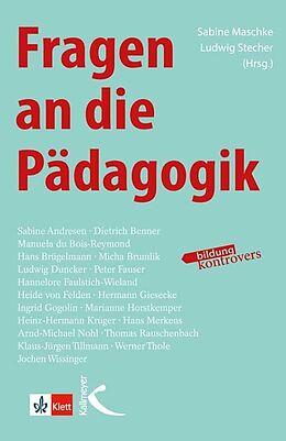 Cover: https://exlibris.azureedge.net/covers/9783/7800/4813/4/9783780048134xl.jpg