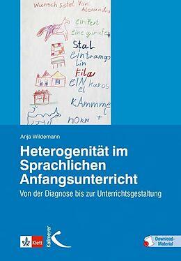 Cover: https://exlibris.azureedge.net/covers/9783/7800/4829/5/9783780048295xl.jpg