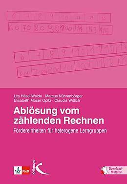 Cover: https://exlibris.azureedge.net/covers/9783/7800/4966/7/9783780049667xl.jpg