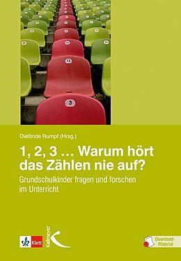 Cover: https://exlibris.azureedge.net/covers/9783/7800/4970/4/9783780049704xl.jpg