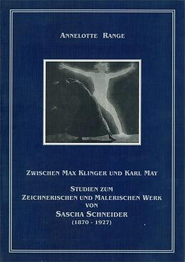 Cover: https://exlibris.azureedge.net/covers/9783/7802/3007/2/9783780230072xl.jpg