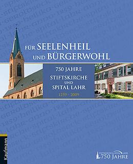 Cover: https://exlibris.azureedge.net/covers/9783/7806/8170/6/9783780681706xl.jpg