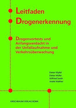 Cover: https://exlibris.azureedge.net/covers/9783/7812/1693/8/9783781216938xl.jpg