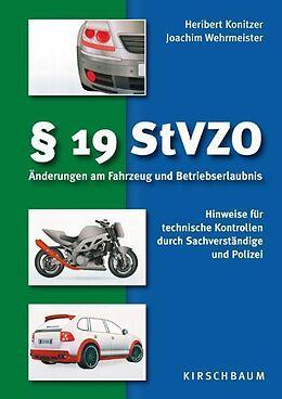 Cover: https://exlibris.azureedge.net/covers/9783/7812/1710/2/9783781217102xl.jpg