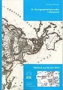 Cover: https://exlibris.azureedge.net/covers/9783/7812/1928/1/9783781219281xl.jpg