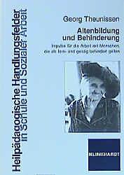 Cover: https://exlibris.azureedge.net/covers/9783/7815/1184/2/9783781511842xl.jpg