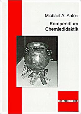 Cover: https://exlibris.azureedge.net/covers/9783/7815/1634/2/9783781516342xl.jpg