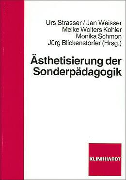 Cover: https://exlibris.azureedge.net/covers/9783/7815/1666/3/9783781516663xl.jpg