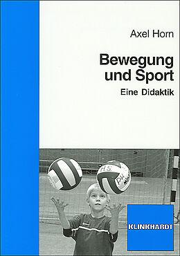Cover: https://exlibris.azureedge.net/covers/9783/7815/1687/8/9783781516878xl.jpg