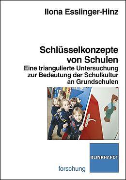Cover: https://exlibris.azureedge.net/covers/9783/7815/1750/9/9783781517509xl.jpg