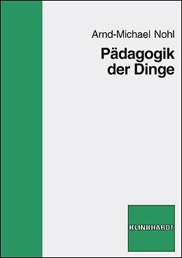 Cover: https://exlibris.azureedge.net/covers/9783/7815/1808/7/9783781518087xl.jpg