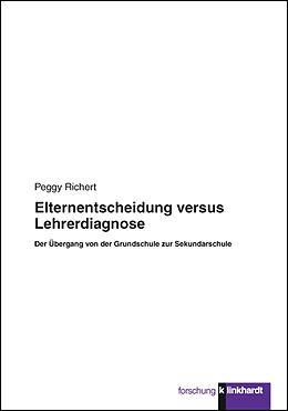 Cover: https://exlibris.azureedge.net/covers/9783/7815/1858/2/9783781518582xl.jpg