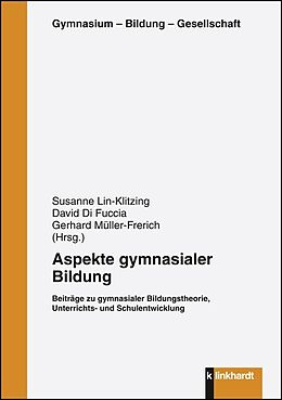 Cover: https://exlibris.azureedge.net/covers/9783/7815/1875/9/9783781518759xl.jpg
