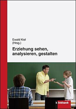 Cover: https://exlibris.azureedge.net/covers/9783/7815/1880/3/9783781518803xl.jpg