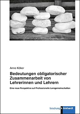 Cover: https://exlibris.azureedge.net/covers/9783/7815/1894/0/9783781518940xl.jpg