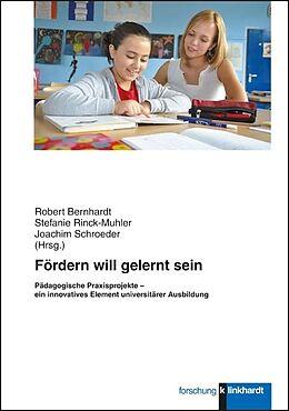 Cover: https://exlibris.azureedge.net/covers/9783/7815/1951/0/9783781519510xl.jpg