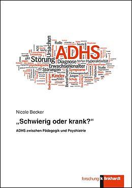 Cover: https://exlibris.azureedge.net/covers/9783/7815/1966/4/9783781519664xl.jpg