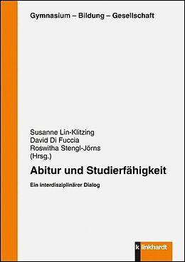 Cover: https://exlibris.azureedge.net/covers/9783/7815/1987/9/9783781519879xl.jpg