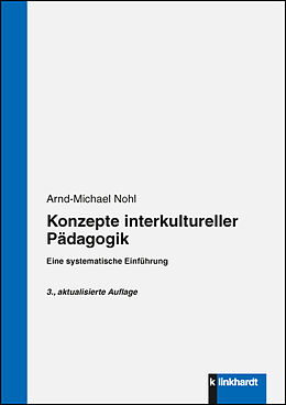 Cover: https://exlibris.azureedge.net/covers/9783/7815/1996/1/9783781519961xl.jpg