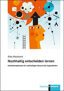 Cover: https://exlibris.azureedge.net/covers/9783/7815/2024/0/9783781520240xl.jpg