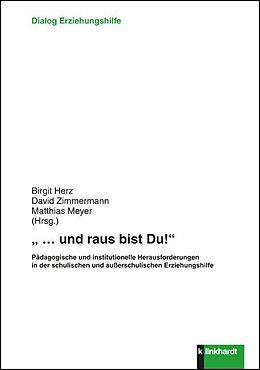 Cover: https://exlibris.azureedge.net/covers/9783/7815/2036/3/9783781520363xl.jpg