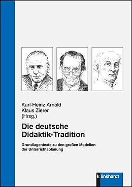 Cover: https://exlibris.azureedge.net/covers/9783/7815/2044/8/9783781520448xl.jpg