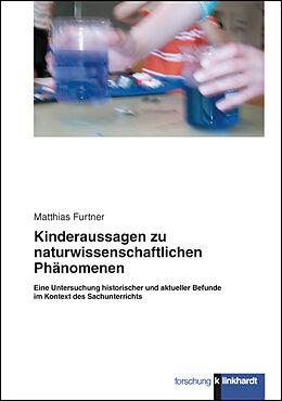 Cover: https://exlibris.azureedge.net/covers/9783/7815/2070/7/9783781520707xl.jpg