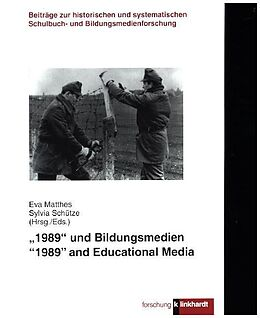 Cover: https://exlibris.azureedge.net/covers/9783/7815/2085/1/9783781520851xl.jpg
