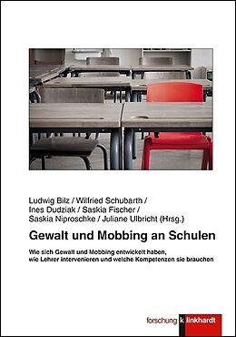 Cover: https://exlibris.azureedge.net/covers/9783/7815/2095/0/9783781520950xl.jpg