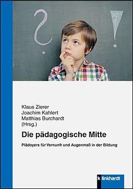 Cover: https://exlibris.azureedge.net/covers/9783/7815/2101/8/9783781521018xl.jpg