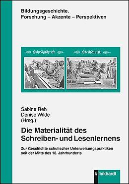 Cover: https://exlibris.azureedge.net/covers/9783/7815/2114/8/9783781521148xl.jpg