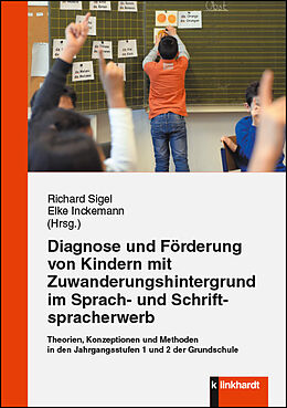 Cover: https://exlibris.azureedge.net/covers/9783/7815/2154/4/9783781521544xl.jpg