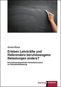 Cover: https://exlibris.azureedge.net/covers/9783/7815/2170/4/9783781521704xl.jpg
