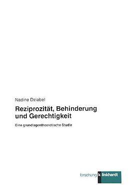 Cover: https://exlibris.azureedge.net/covers/9783/7815/2173/5/9783781521735xl.jpg