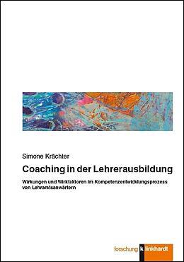 Cover: https://exlibris.azureedge.net/covers/9783/7815/2211/4/9783781522114xl.jpg