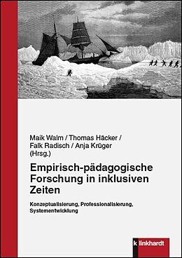 Cover: https://exlibris.azureedge.net/covers/9783/7815/2236/7/9783781522367xl.jpg