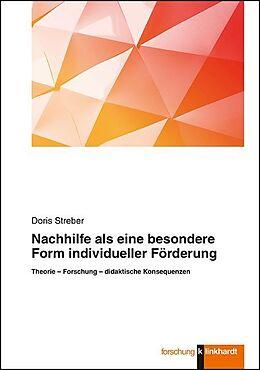 Cover: https://exlibris.azureedge.net/covers/9783/7815/2243/5/9783781522435xl.jpg