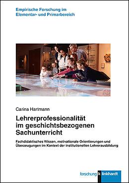 Cover: https://exlibris.azureedge.net/covers/9783/7815/2272/5/9783781522725xl.jpg