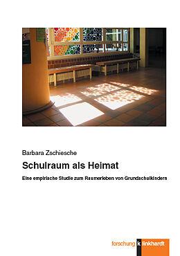 Cover: https://exlibris.azureedge.net/covers/9783/7815/2283/1/9783781522831xl.jpg